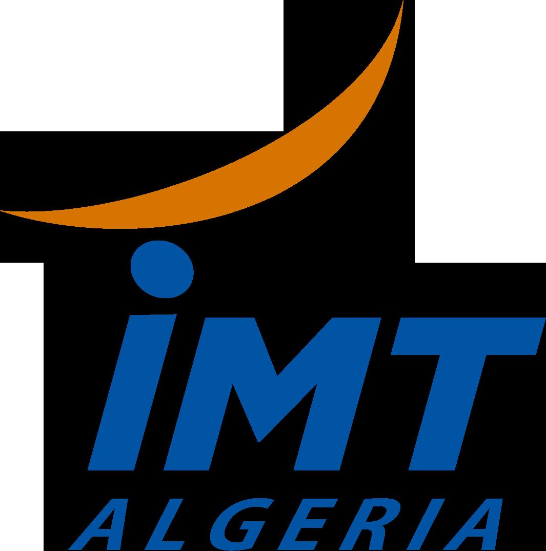 IMT Algeria